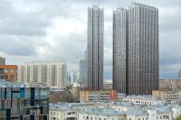 Архитекторам предложат ответить за облик городов