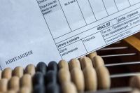 Власов предложил разрешить не платить за некачественные услуги ЖКХ