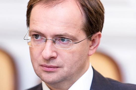 Минкультуры подготовило предложения по ужесточению «антипиратского» законодательства