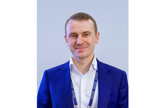 Директором департамента экономического развития Севастополя назначили Дениса Профатилова