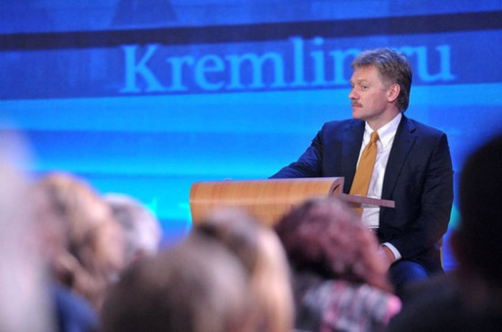 В Кремле обеспокоены срывом разведения сил в Петровском