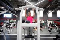 В Госдуме прокомментировали инициативу Минфина о налоговом вычете на фитнес-услуги