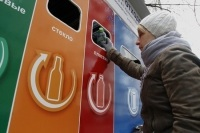 В Ленинградской области заработала «горячая линия» по вопросам обращения с отходами