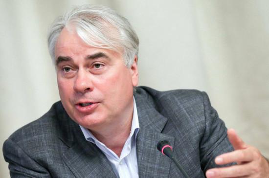 Завальный призвал увеличить конкуренцию в сфере электроэнергетики