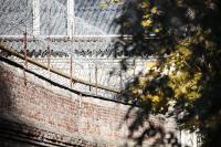 Цветков прокомментировал инициативу о блокировке мобильного сигнала в тюрьмах