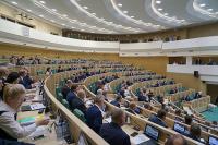 Сенаторы одобрили закон об обязательном включении сведений о должниках и коллекторах в федеральный реестр
