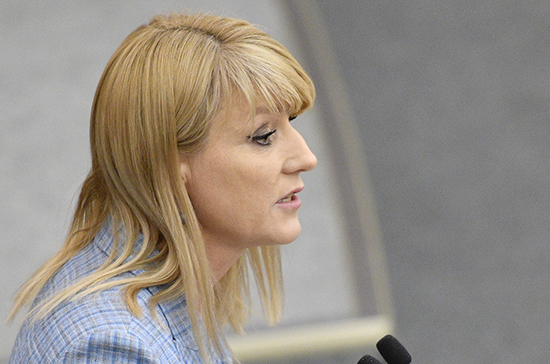Журова рассчитывает на справедливое расследование WADA в отношении РУСАДА