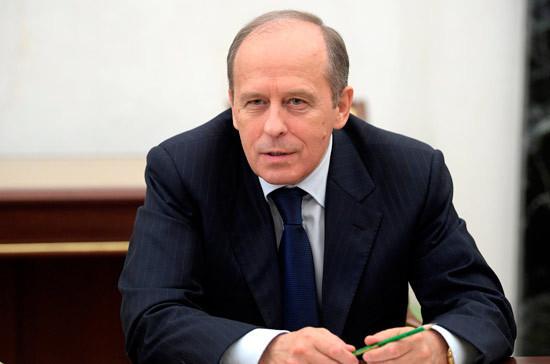 Бортников рассказал о попытках Запада расшатать ситуацию в СНГ
