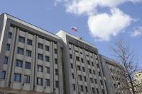 Счётная палата раскритиковала исполнение бюджета России в январе-сентябре 2019 года