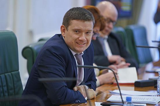 Журавлёв: тариф ОСАГО должен становиться более индивидуальным