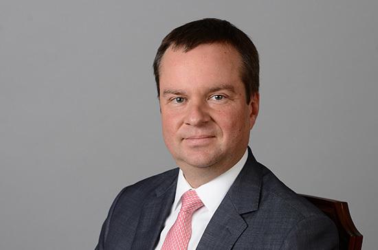 Минфин призвал принять проект о либерализации ОСАГО как можно быстрее