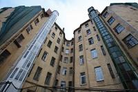 Расселение аварийного жилья хотят форсировать