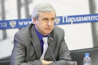 Лысаков рассказал, когда в Госдуму планируют внести новую версию КоАП