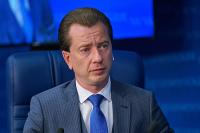 Бурматов: выполнение рекомендаций Госдумы позволит улучшить ситуацию по обращению с мусором в регионах
