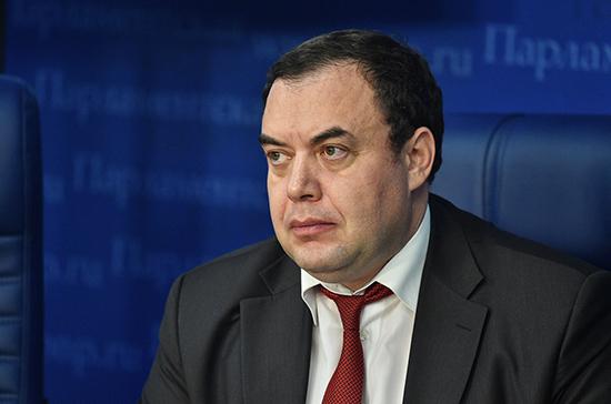 Член СПЧ прокомментировал помилование Литвой двух россиян