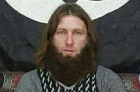 СБУ задержала под Киевом одного из лидеров «Исламского государства»
