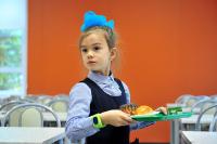 Медицина, поддержка села и бесплатные обеды для школьников