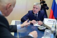В Госдуме рассказали, как иностранные СМИ уходят от ответственности при вмешательстве во внутренние дела России