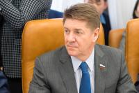 Необходимо найти баланс интересов банков и застройщиков, заявил Шевченко