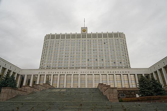 Кабмин поручил проконтролировать Всероссийскую диспансеризацию