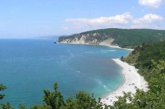 С 2020 года курортный сбор введут в четырёх поселениях Краснодарского края