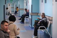 Минздрав подготовил проект для оптимизации работы поликлиник