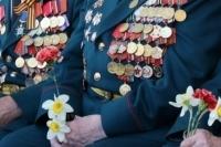 В Госдуме предложили странам СНГ участвовать в памятных акциях к 75-летию Великой Победы