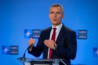 НАТО планирует признать космос одной из сфер военных действий альянса