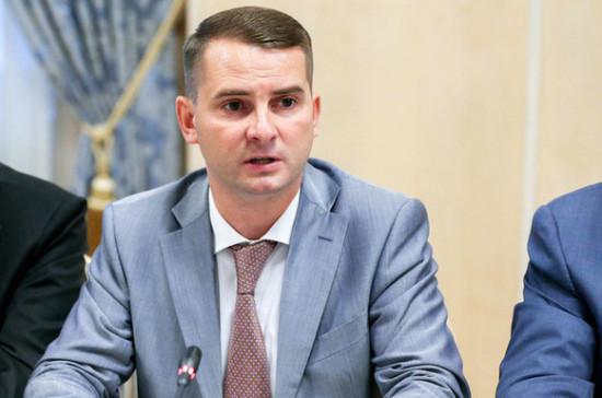 Глава Комитета Госдумы по труду поддержал идею сделать 31 декабря выходным днем