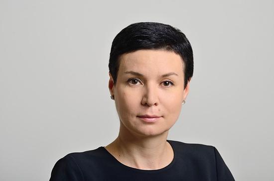 Рукавишникова рассказала о самых частых нарушениях в психоневрологических диспансерах