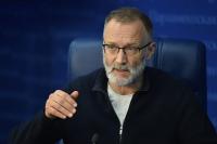 Сергей Михеев: у Зеленского нет ресурсов, чтобы разоружить националистов