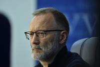 Михеев объяснил, почему Зеленскому был важен телефонный разговор с Путиным