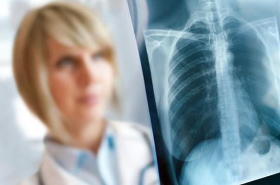 В Китае зафиксировали четвёртый за месяц случай заболевания лёгочной чумой