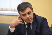 Морозов: в Госдуме работают над усилением правовой защиты медиков
