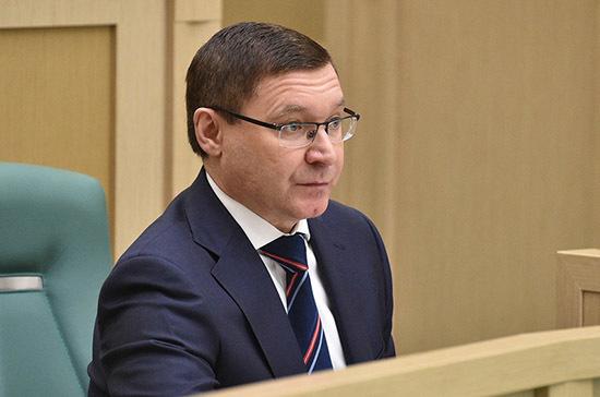 Министрой переработает 183 нормативных документа в рамках «регуляторной гильотины»