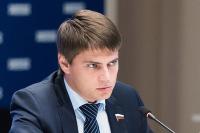 Боярский призвал соцсети разделить ответственность с государством в борьбе с распространением наркотиков