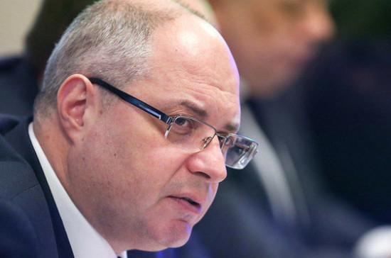 Религиозные группы хотят обязать регистрироваться в Минюсте