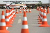 Лысаков поддержал идею исключения «площадки» из экзамена на права