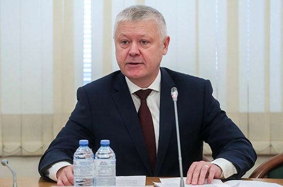 Пискарев: попытки чиновников взять отпуск для ухода от антикоррупционной проверки станут бесполезными