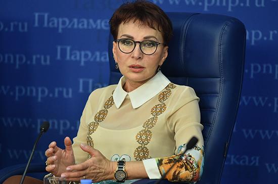 В россии запретили на продажу табачные изделия заказать электронную сигарету через почту