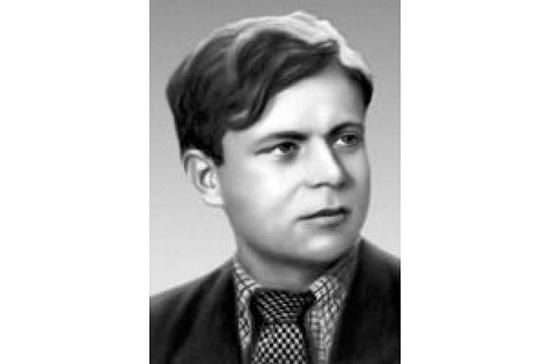 Литовского писателя обвинили в сотрудничестве с советской властью