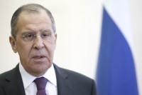 Лавров обсудил с Педерсеном работу Конституционного комитета Сирии
