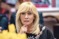 Соавтор закона о домашнем насилии просит защиты у ФСБ