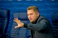 Чернышов поддержал идею создать общую систему оплаты труда учителей