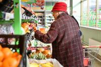В России утвердили первые шесть ГОСТов на «зеленую» продукцию