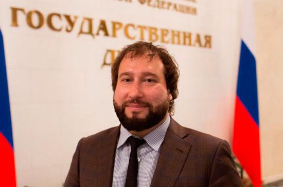 Горелкин готов обратиться в прокуратуру по поводу Rambler и Mail.ru Group