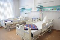 Медицинским учреждениям Крыма отсрочат получение лицензий РФ на один год
