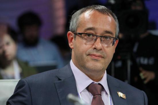 Шапошников: Лужков был ярким и неординарным политиком