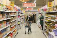 «Справедливая Россия» предложила утроить стоимость потребительской корзины