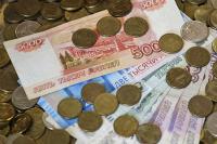 Госдума приняла закон о повышении МРОТ